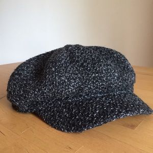 Esprit men's Cap made in Germany